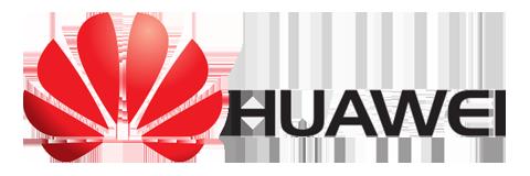 unlock huawei