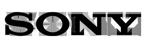 unlock sony