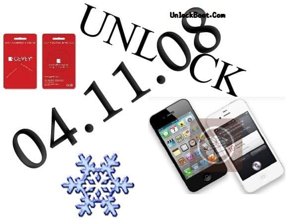 Unlock 04.11.08 baseband