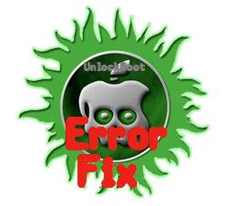 Fix 1266 Fatal Error - Jailbreak iPhone 4s