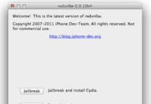 Fix iBooks Configuration Error