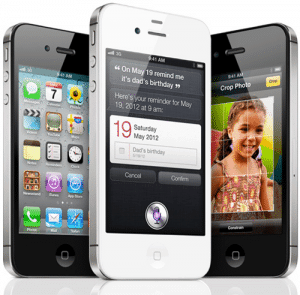 Jailbreak iPhone 4S Might Will Stop Siri