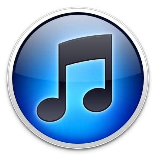 Jailbreak iphone 4 IOS 5.0.1
