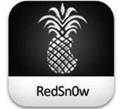 Redsnow