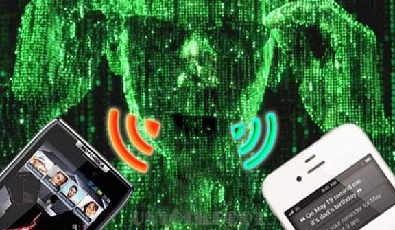 Siri VSGoogle Voice Actions