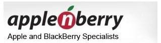 Applenberry Release the Unlock for 04.11.08 baseband
