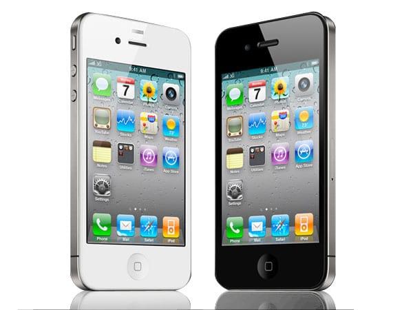 Unlock 04.11.08 Baseband iPhone 4 iOS 5 information