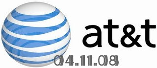 Unlock Baseband 04.11.08 Locked To AT&T