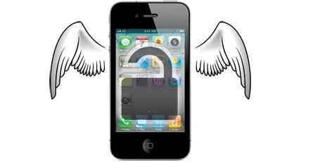 Tim Cook Unlock iPhone