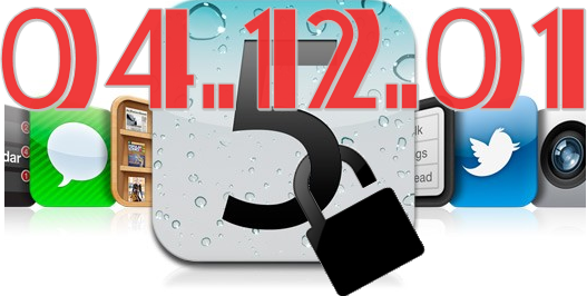 4.12.01 baseband unlock