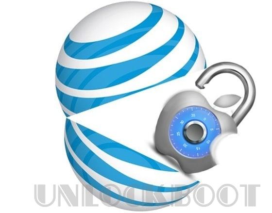 Free unlock 4.11.08 baseband 4.12.01 April 8