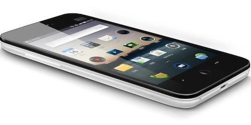 iPhone 4S Clone