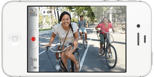 LTE Baseband new iPhone