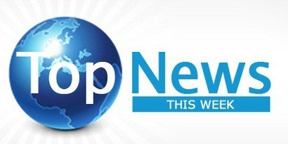 Top Unlock 4.11.08 News