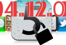 Unlock Baseband 4.11.08 / 4.12.01 Current Status — Latest Updates
