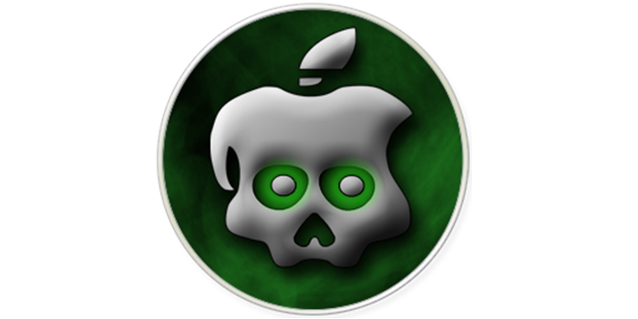 greenpois0n 5.1.1 Untethered jailbreak