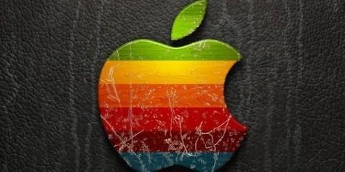 iPhone 3GS iOS 5.1.1 Untethered jailbreak