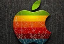 podg iOS
