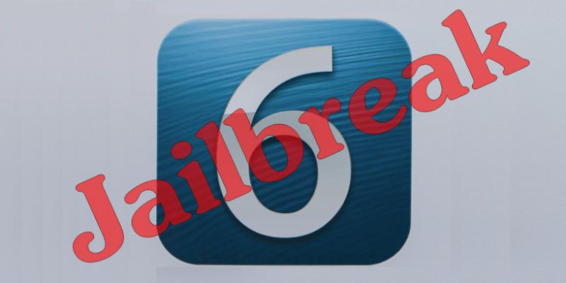 How to jailbreak iOS 6 beta