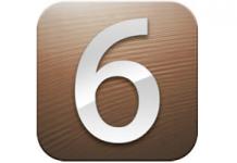 Install cydia iOS  jailbreak