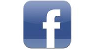 Facebook redesigned app