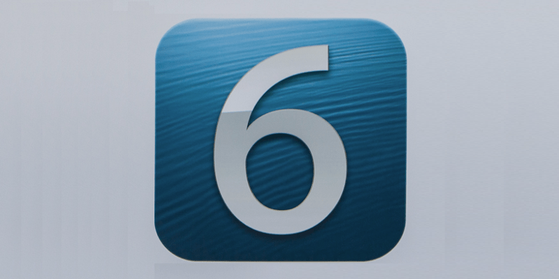 Install iOS 6 Beta on iPhone 4S, iPhone 4, iPad 3, iPAd 2
