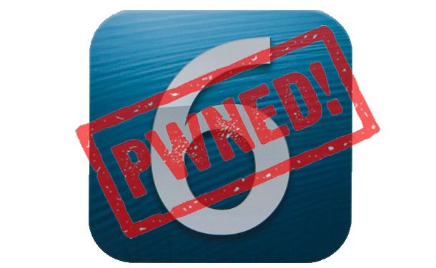 How to Unlock iOS 6