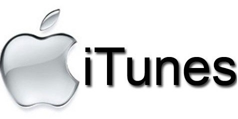 Install iOS 6 beta with iTunes 10.6.3