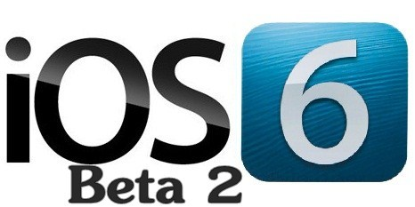 download ios 6 beta 2