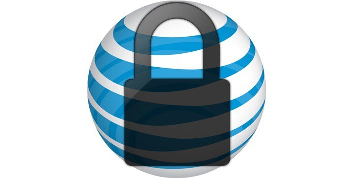 AT&T Block Blacklist solution