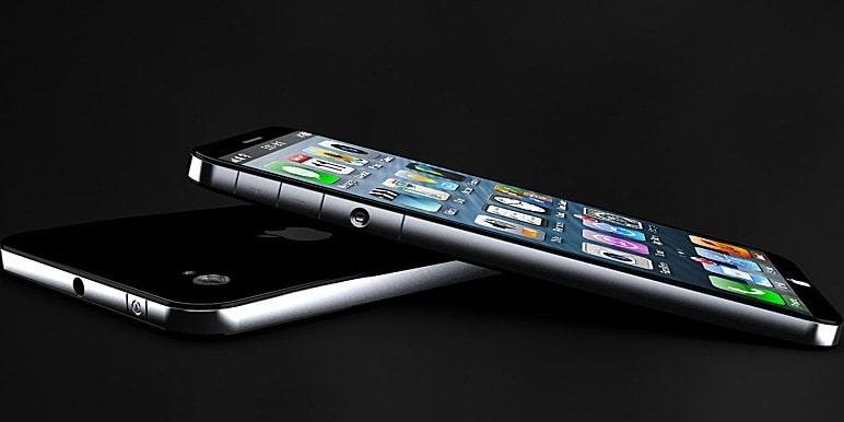 iPhone 6 concept 2013