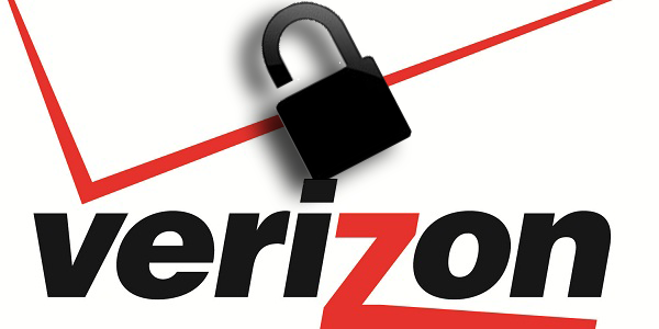 Unlock Verizon iPhone 4S