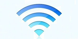 Boost iPhone wifi signal