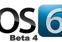 ios  beta  download