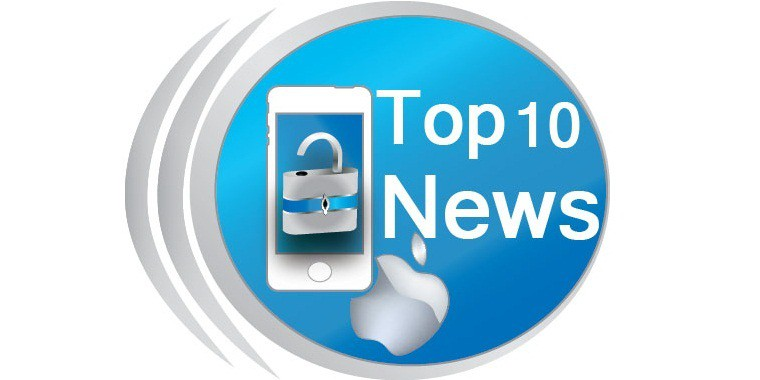 Unlock iPhone News