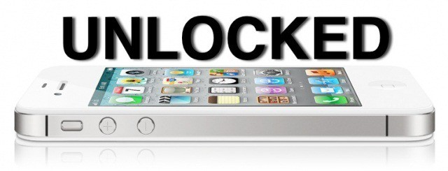 Unlock Swisscom iPhone