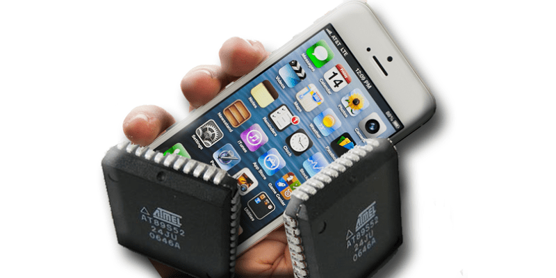 iphone 5 unlock service