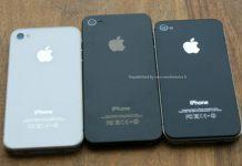 iphone  new photo
