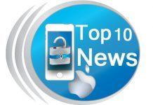 iphone unlock news