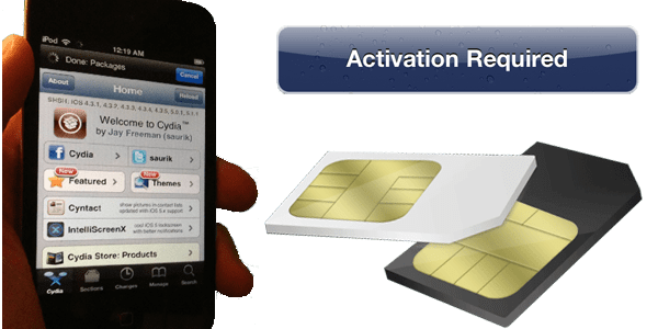 Iphone 4 Hacktivate Tool All Ios Download For Mac - placeneptun's blog