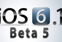download ios beta