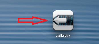 Evasi0n 6.1.2 app icon