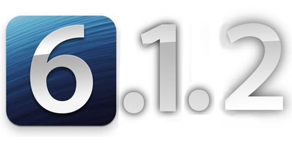 iOS 6.1.2 download links