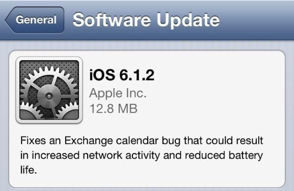 ios 6.1.2 update download