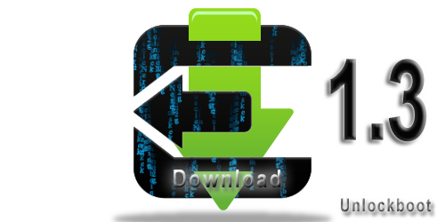 download evasi0n 1.3