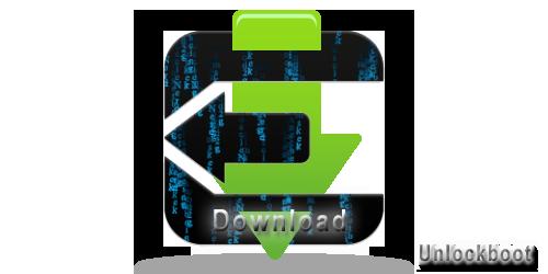 evasi0n download links
