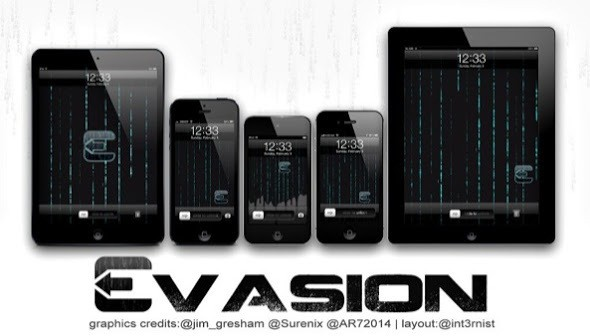 evasi0n 1.3 tool download