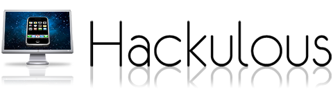 Hackulous Repo source