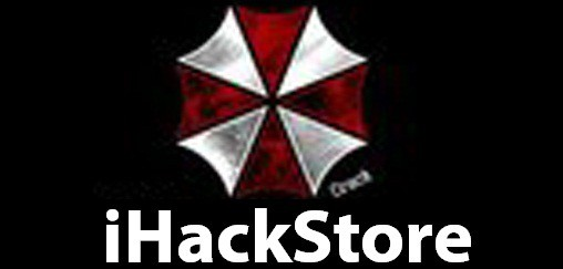 iHackStore cydia source