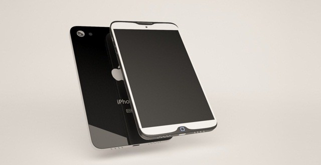 Apple iPhone 6 2013